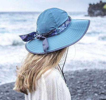 Waterside Sombrero UPF50+