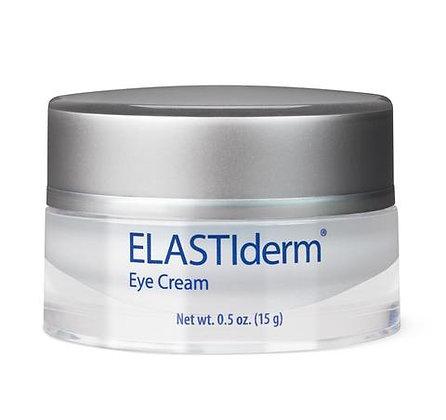 ELASTIDERM | Eye Night Cream 15g