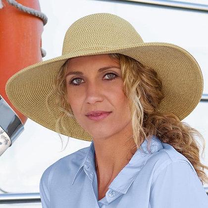 Riviera Sombrero UPF50+