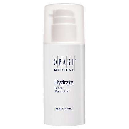 Obagi Hydrate Hidratante Continua 48g