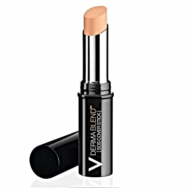 Dermablend SOS Cover Stick 25 4.5g