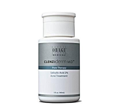 CLENZIDERM MD | Pore Therapy 148ml