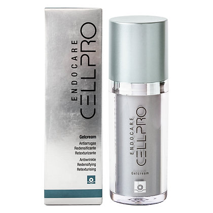 ENDOCARE CELLPRO GELCREAM 30ml