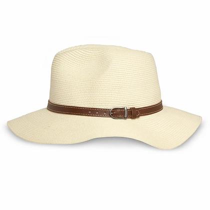 Coronado Sombrero UPF50+