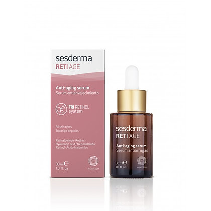 Reti Age Liposomal Serum 30ml