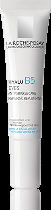 Hyalu B5 ojos 15ml