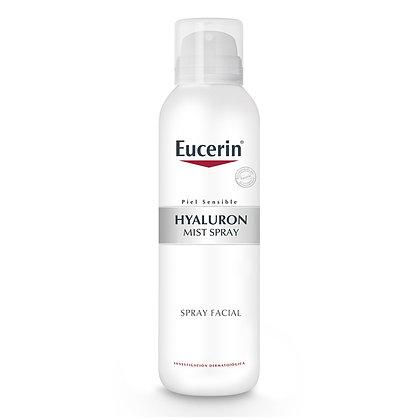 Hyaluron Mist Spray 150ml