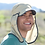 Thumbnail: Sun Guide Gorra UPF50+
