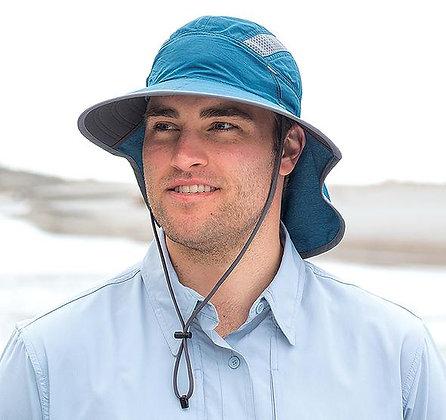 Ultra Adventure Sombrero UPF 50+