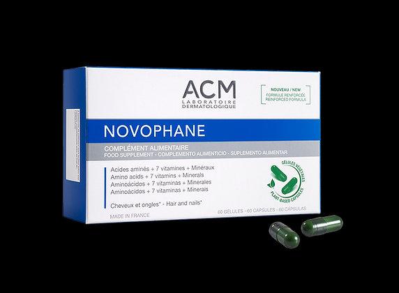 ACM NOVOPHANE Cápsulas C/60