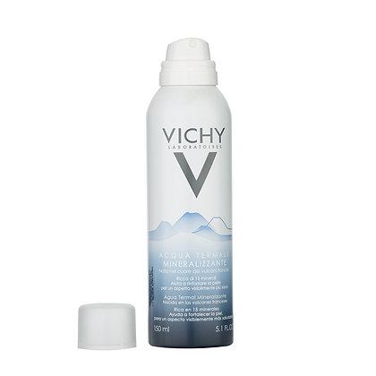 Agua Termal Vichy 150ml