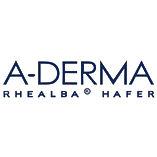 ADerma-001.jpg