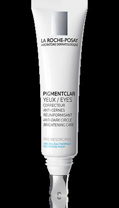 Pigmentclar Ojos 15ml