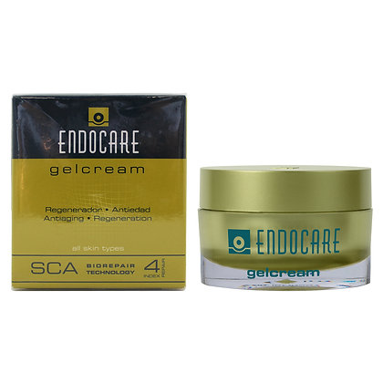ENDOCARE CREMA 30ml