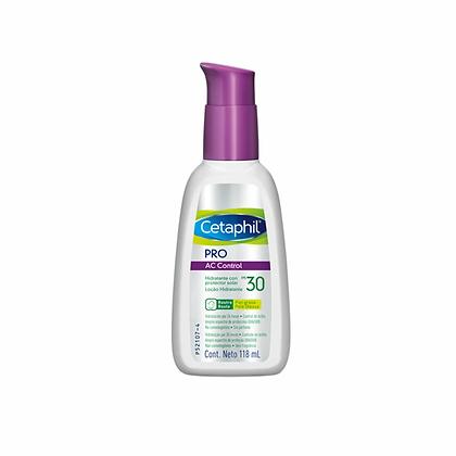 Cetaphil® Dermacontrol Hidratante Facial