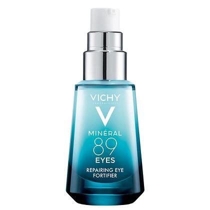 Mineral 89 Contorno de Ojos 15ml