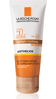 Anthelios Unifiant FPS50+ 50ml