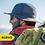 Thumbnail: Brushline Bucket Sombrero UPF50+