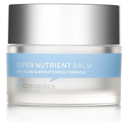 Crema Hidratante Super Nutriente 20g