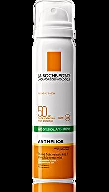 Anthelios XL Bruma FPS50+ 75ml