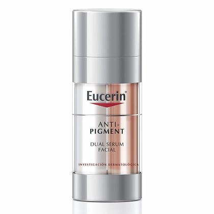 Anti-Pigment Dual Serum 30ml