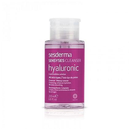 Sensyses Hyaluronic 200ml