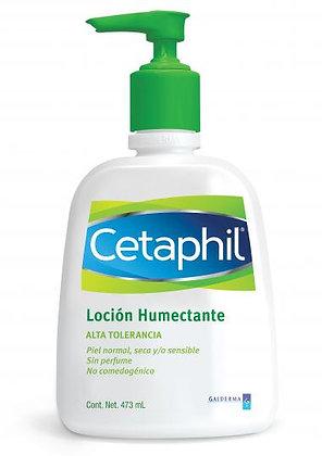 Cetaphil® Loción Humectante
