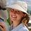 Thumbnail: Sport Hat Sombrero UPF50+