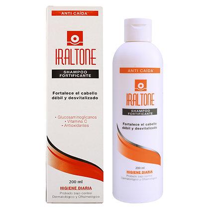 IRALTONE SH FORTIFICANTE 200 ml