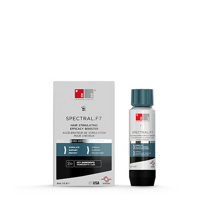 DS SPECTRAL F7 60ML