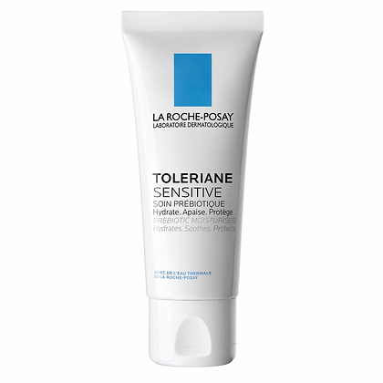 Toleriane Sensitive 40ml