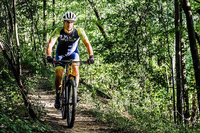 20200802_nicky_adam_coaching_biking-0769