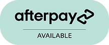 afterpay new.png