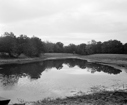 20131030-CoyotePond_print