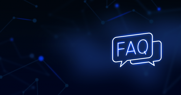 FAQ-Pages-760x400.png
