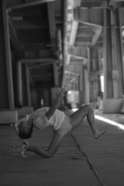 Lee Gumbs Photography