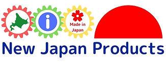 サイト:画像:共通:ロゴ(長方形).jpg