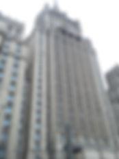 サイト:画像:日本:運営情報:モスクワ(外務省).jpg