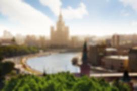 サイト:ビジネス紹介:ロシア:観光:ATC-MOSCOW:画像:モスクワ.jpg
