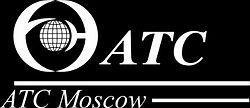 サイト:ビジネス紹介:ロシア:観光:ATC-MOSCOW:画像:ロゴ.jpg