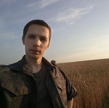 サイト:画像:ロシア:運営情報:ロシア駐在担当.jpg