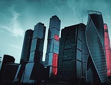 サイト:画像:日本:道東-ロシアビジネス:ロシア企業のご紹介.jpg