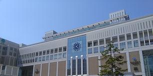 サイト:画像:日本:トップ:地域紹介.jpg