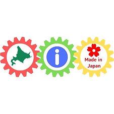 サイト:画像:共通:ロゴ(アイコン).jpg