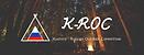 サイト:画像:共通:K-ROC.png