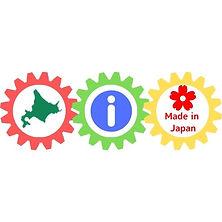サイト:画像:日本:トップ:NJP.jpg
