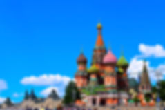 サイト:画像:共通:ロシア.jpg