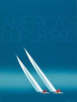 e2cab0b6d40559fbcfbd551e7d44ea88--americ