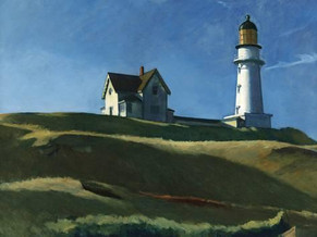 edward-hopper-lighthouse-hill-1927_a-G-1