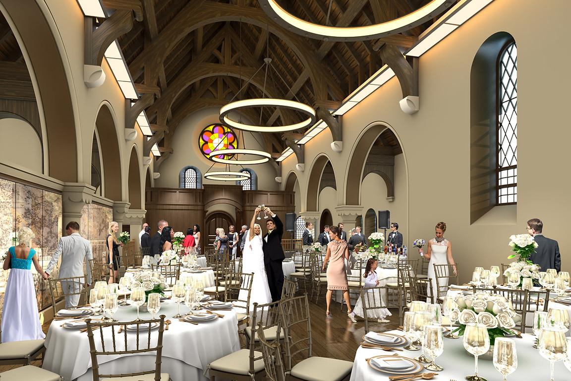 Event_Wedding_Dining_F2.jpg